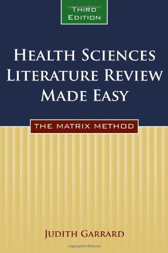 health-sciences-literature-re