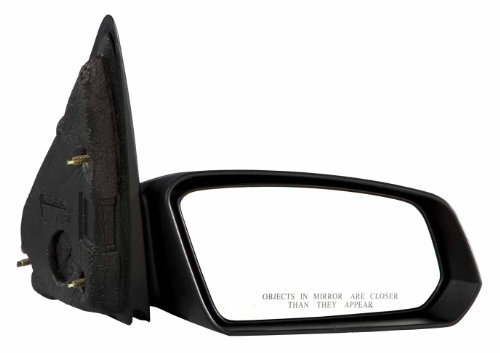 depo-335-5418r3mf-saturn-ion-sedan-passenger-side-textured-non-heated-manual-mirror-by-depo