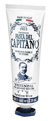 pasta-del-capitano-1905-dentifricio-sbiancante-25-ml