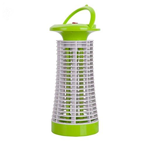 lanterna-repellente-contro-il-distruttore-insetti-volanti-xagoor-lampada-uv-zika-per-mosche-zanzare-