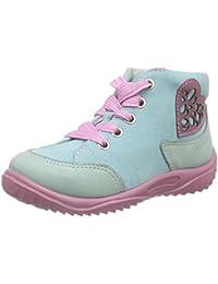 Suchergebnis auf Amazon.de für  Richter Kinderschuhe - Schuhe ... 2f17753d76