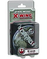 Star Wars: X-Wing: K-Wing