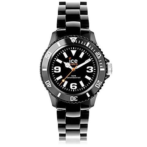 Montre bracelet - Unisexe - ICE-Watch -