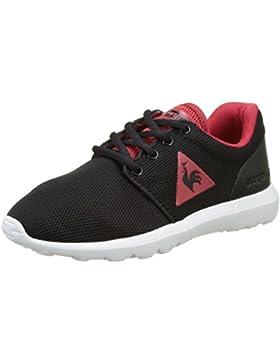 Le Coq Sportif Unisex-Kinder Dynacomf Gs Summer Sneakers