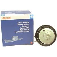Klaxcar RX11120 - Tensor