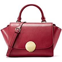 Amazon.it  celine bag b5ab7c9b867