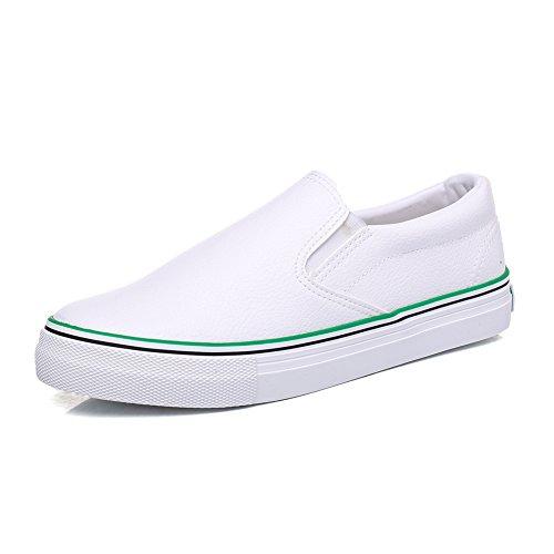 Hattie  Damen Sneaker