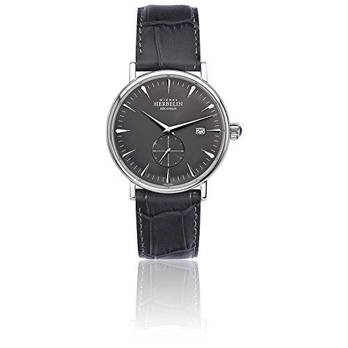 Reloj Michel Herbelin para Hombre - 1947/14GR - INSPIRATION 1947 - 70th Anniversary - Mecánico