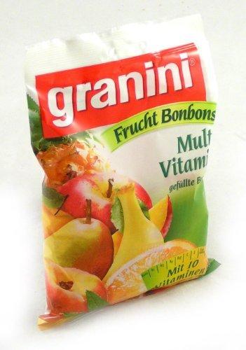 german-granini-fruit-candies-multivitamin-1-x-150-g