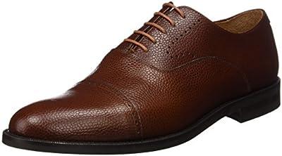 Scalpers Calabria Shoes, Zapatos para Hombre