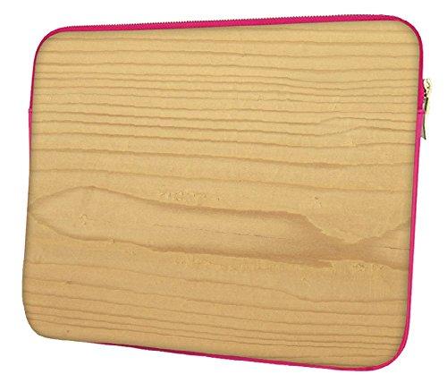 snoogg-textura-lautsprecherkabel-de-madera-designer-432-cm-zoll-auf-445-cm-zoll-zu-447-cm-zoll-lapto