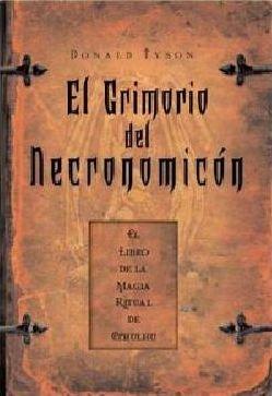 grimorio-de-necronomicon-el-tabla-de-esmeralda
