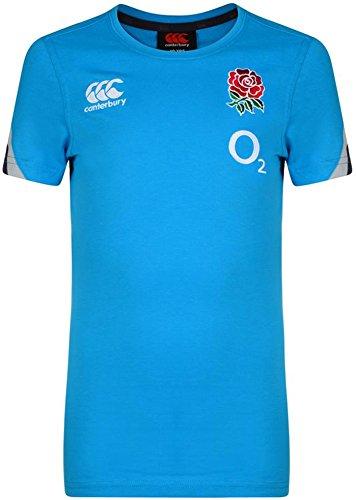 Magliette per bambine e ragazze da Rugby