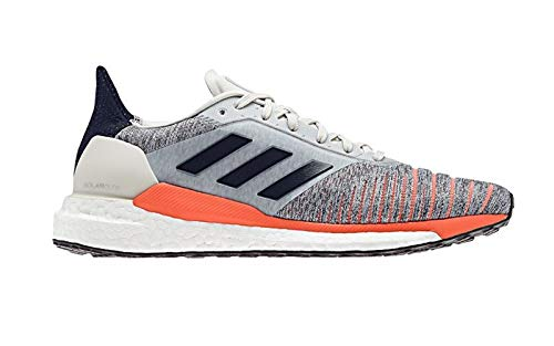 Adidas Solar Glide Zapatillas para Correr - SS19-46