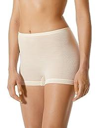 """Mey Basics """"Primera"""" Damen Panties 57500"""
