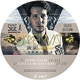 One Day (Vandaag) Remixes