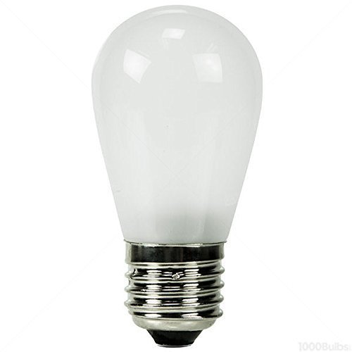 2-watt-dimmable-led-s14-frosted-70-lumens-2700k-warm-white-11-watt-equal-120-volt-ushio-1003935-by-u