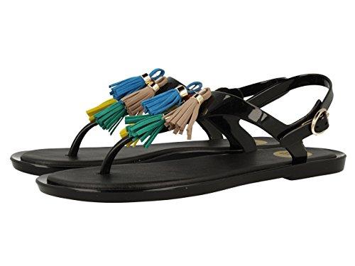 Gioseppo Damen Pompidou Flip-Flops