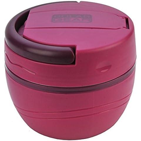 Polar Gear - Contenitore termico per il pranzo, 500 ml, colore: Mirtillo
