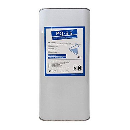producto-captapolvo-abrillantador-para-pavimentos-envase-5-litros