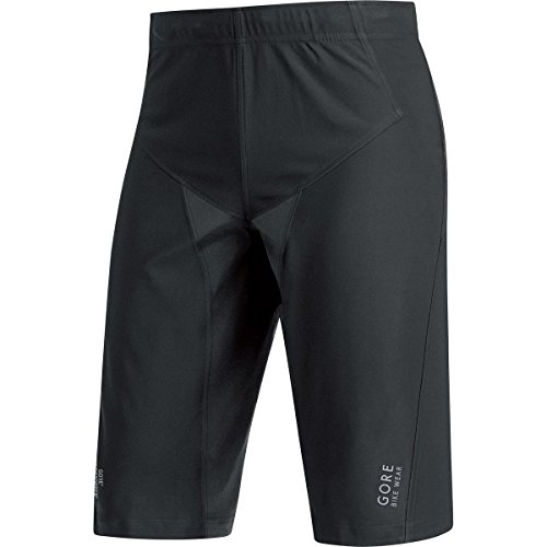 gore-bike-wear-twpalp990004-uomo-pantaloncini-mtb-termici-versatili-gore-windstopper-soft-shell-alp-