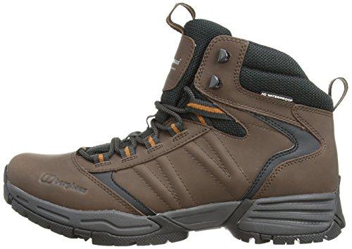 Berghaus-Mens-Expeditor-AQ-Ridge-Walking-Boots