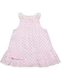 ESPRIT Baby-Mädchen Kleid