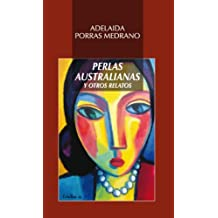 Perlas australianas y otros relatos (Biblioteca de Autores Contemporáneos)