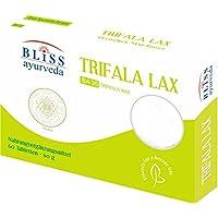 Bliss Ayurveda Triphala Lax preisvergleich bei billige-tabletten.eu