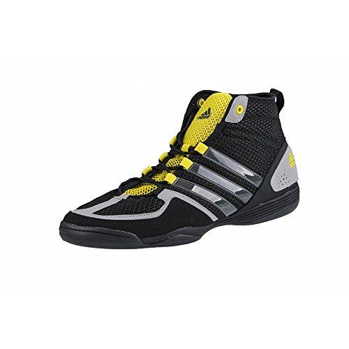 adidas-Boxfit-3-Botas-de-Boxeo-Adulto