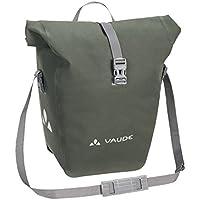 Vaude Aqua Back Deluxe Single Radtaschen