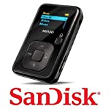 Sandisk Voice Recorders - Best Reviews Guide