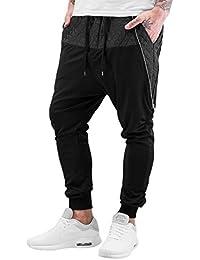 VSCT Lowcrotch padded Jerseypant