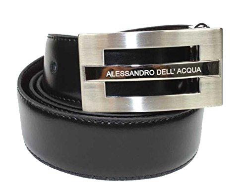 alessandro-dellacqua-gurtel-belt-wendegurtel-kurzbar-da05-schwarz-braun