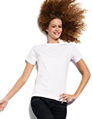 SG T-Shirt Heavyweight T-Shirt SG18 Shirt S M L XL XXL 3XL in vielen Farben