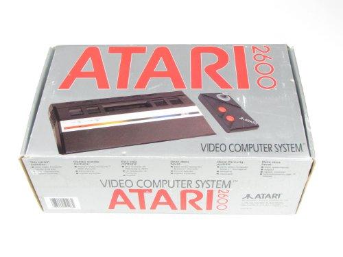 console-atari-2600-junior