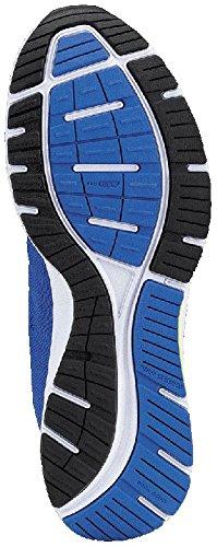 Pro Touch Run-schuh Oz 2.0 M - blue royal/yellow li blue royal/yellow li