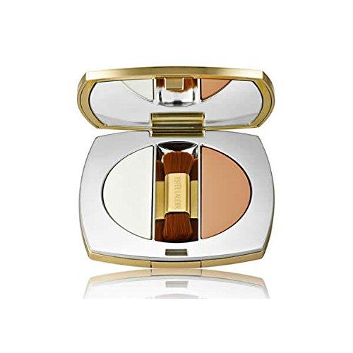 Estee Lauder 2 Re-Nutriv Ultra Radiance Crème Anticerne 13 g