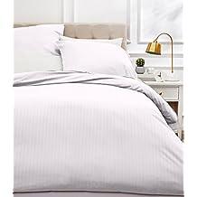 Suchergebnis Auf Amazonde Für Bettwäsche 155x200