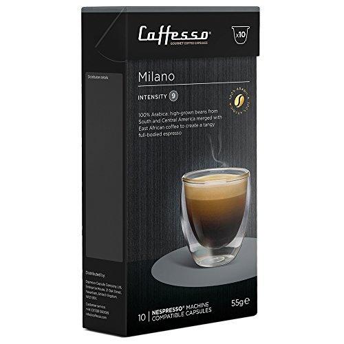 100-x-caffe-impresso-nespresso-r-compatible-coffee-capsules-pods-milano-espresso