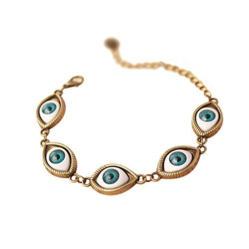 yc-haut-unique-evil-eye-bracelet-poignet-reglable