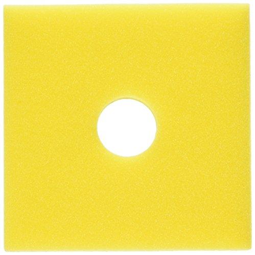 Preisvergleich Produktbild Festool Ölschwamm OS-STF 125 x 125/5, 498070