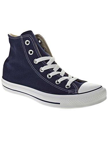 converse-damen-sneaker-blau-39-1-2