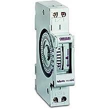 Amazon Fr Horloge Modulaire