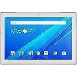 Lenovo ZA2J0060BG 25,65 cm (10,1 Zoll) Tablet-PC (Samsung Exynos APQ8017, 16GB Festplatte, 2GB RAM, Android 7.0) weiß