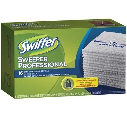 swiffer-sweeper-professional-x-large-dry-sweeping-cloths-mop-and-broom-floor-cleaner-refill-quantity