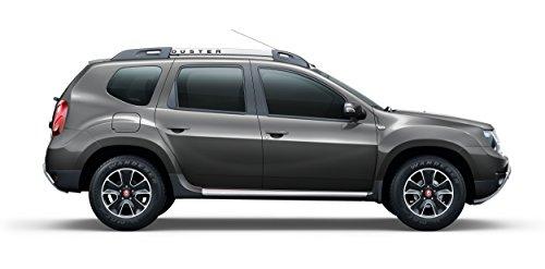 Renault Duster Diesel (Booking Only)