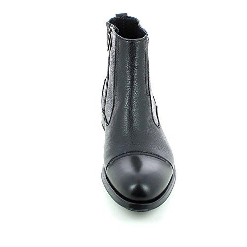 DINO BIGIONI - DB14613 Noir