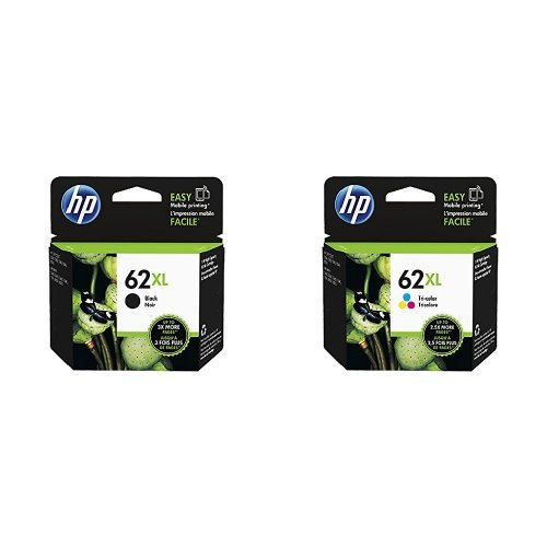 hp-62xl-black-ink-cartridge-c2p05ae-and-hp-62xl-cmy-ink-cartridge-c2p07ae
