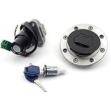 Vicma Lock Set for Hyosung GT 125 ...